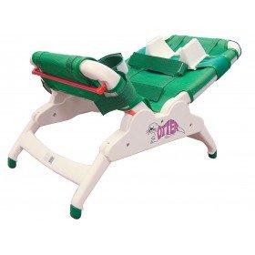 Silla de baño infantil Otter- Pequeña - DRIVE MEDICAL