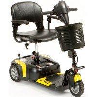 Scooter Prism 3 ruedas