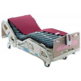 Colchón de aire antiescaras DOMUS 2 - APEX MEDICAL