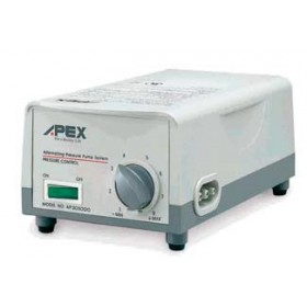 Compresor de Presoterapia Advance 1000 - APEX MEDICAL