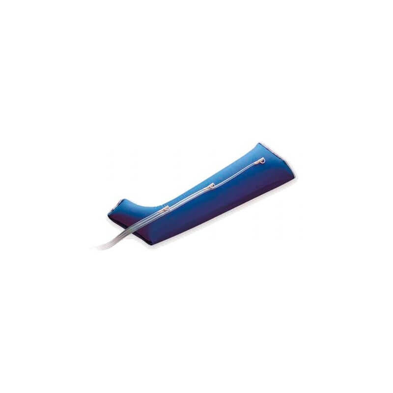 Compresor de Presoterapia