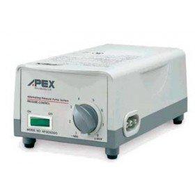 Compresor de Presoterapia Advance 1000 + manguitos - APEX MEDICAL