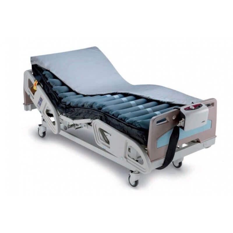 Colchón de aire antiescaras DOMUS 3 - APEX MEDICAL