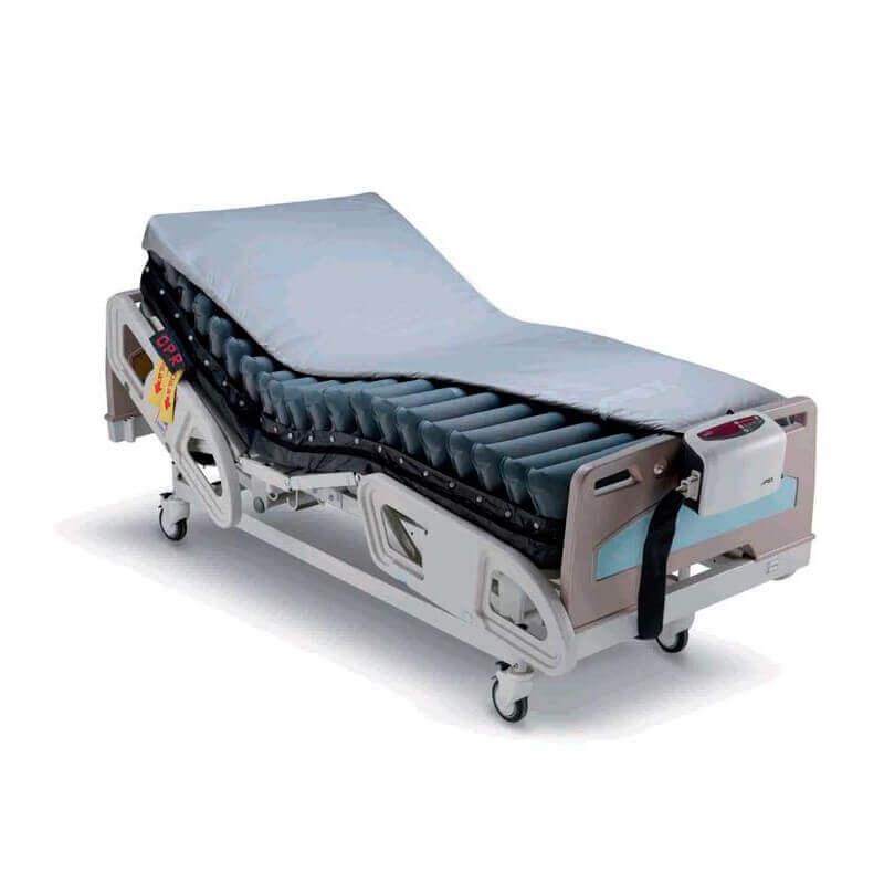 Colchón de aire antiescaras DOMUS 4 - APEX MEDICAL