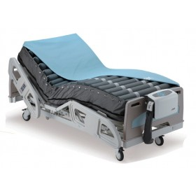 Colchón de aire antiescaras SERENE - APEX MEDICAL