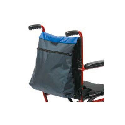 Mochila Confort para silla de ruedas
