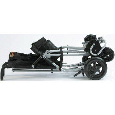 Silla de movilidad Trotter