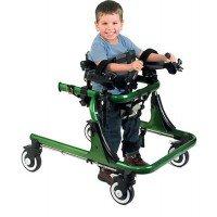 Andador infantil Trekker
