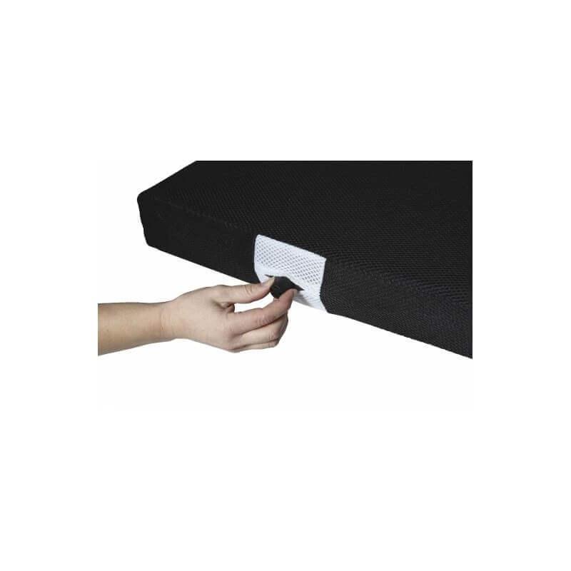Cojín de flotación de aire Air Cushion - Ayudas dinámicas