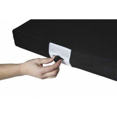 Cojín de flotación de aire Air Cushion