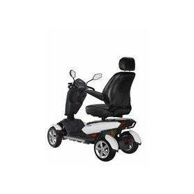 Scooter eléctrica VITA - APEX MEDICAL