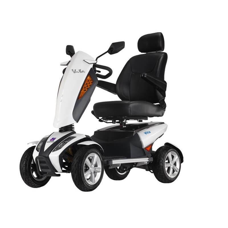 Scooter eléctrica VITA