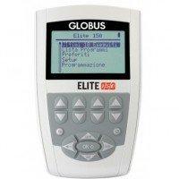 Electroestimulador ELITE 150 de 4 canales independientes