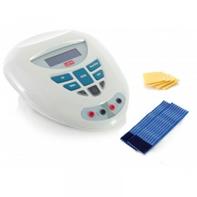 Equipo para electroestimulacion - Cosmomedica