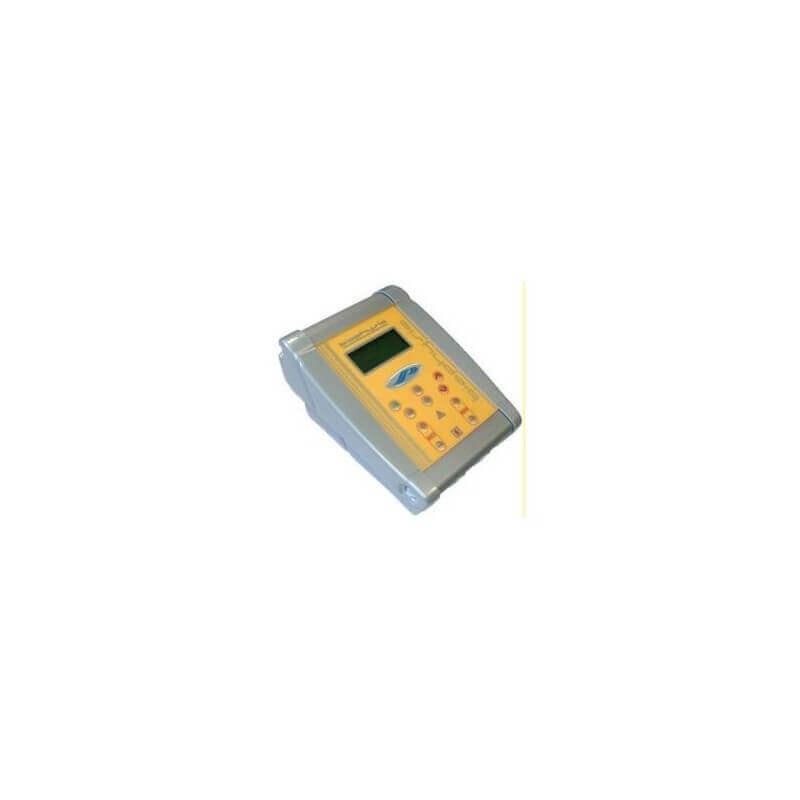 Equipo digital de corrientes para electroterapia profesional - Cosmomedica