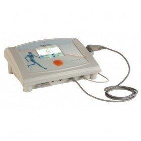 Equipo combinado de corrientes y ultrasonido Combimed 2200 - Cosmomedica