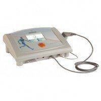Equipo combinado de corrientes y ultrasonido Combimed 2200