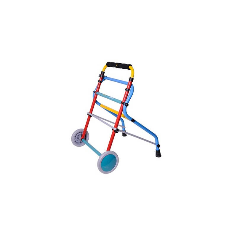 Andador AIR-N infantil - FORTA