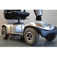 Scooter eléctrica ORION