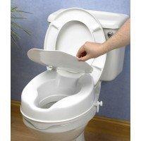 Elevador WC 10cm