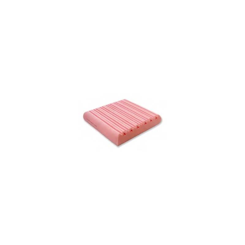 Cojín antiescaras de canales Sanitifoam®