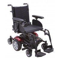 Silla de ruedas eléctrica 'R310'