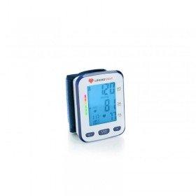 Tensiómetro digital de muñeca LCD - Cosmomedica