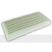 Almohada Visco Soja Sanitifoam®