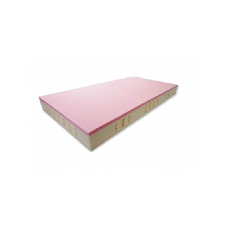 Colchón viscoelástico antiescaras Bicofoam Spring® 56 - CQFarma