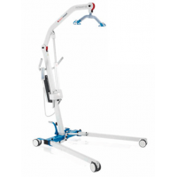 Tecnimoem powerlift 175