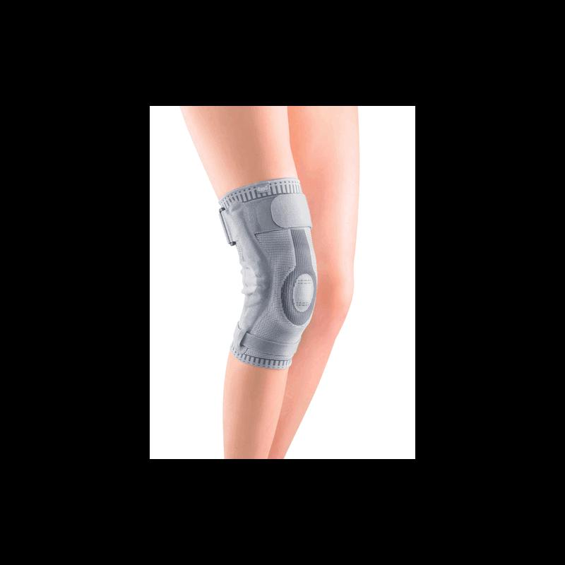 Poliestabilizador de rodilla - OPPO MEDICAL
