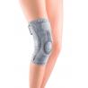 Poliestabilizador de rodilla