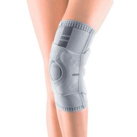 Estabilizador de rodilla en C - OPPO MEDICAL
