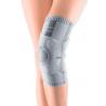 Estabilizador de rodilla en C