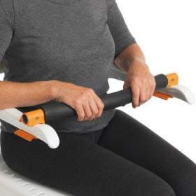 Barra de seguridad para silla Clean - Ayudas dinámicas