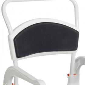 Respaldo blando para silla Clean - Ayudas dinámicas