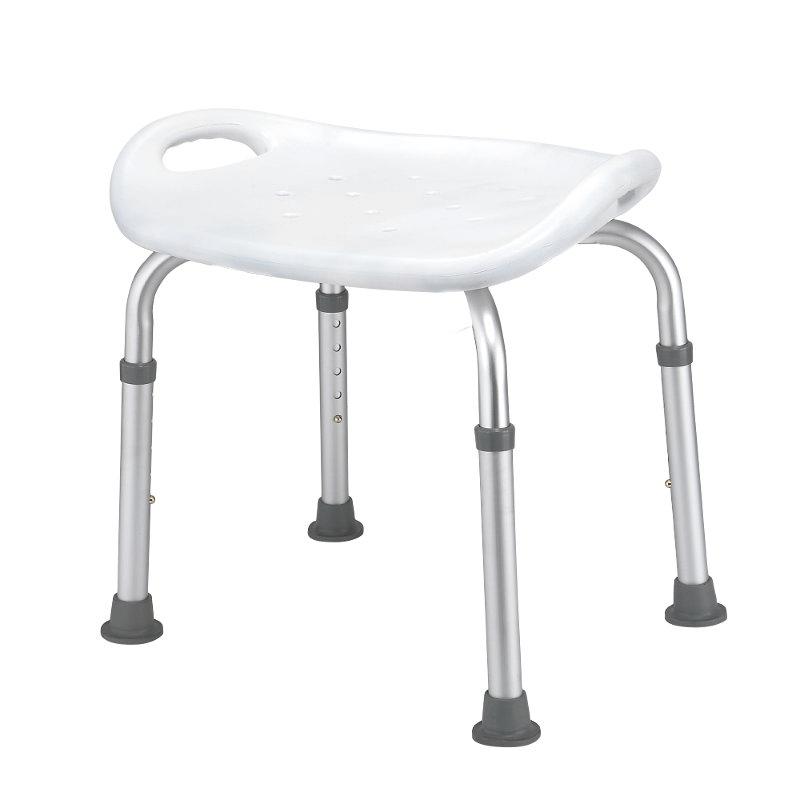 Banqueta de baño de diseño
