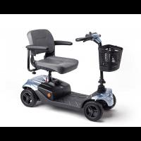Scooter eléctrica I-Confort