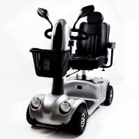 Scooter Libercar Grand Classe
