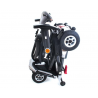 Scooter eléctrica plegable I-ELITE APEX