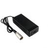 Cargador de baterías para Scooter eléctrico ECLIPSE de 2A - 24V