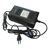 Cargador de baterías para Scooter eléctrico I-CONFORT de 3A - 24V