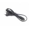Cargador de baterías para Scooter eléctrico MINI LS de 2A - 24V