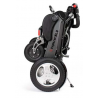 Scooter plegable I-Explorer XL3