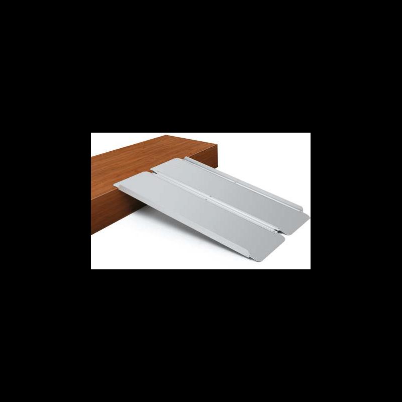 Rampa Sky 90 cm tipo Libro
