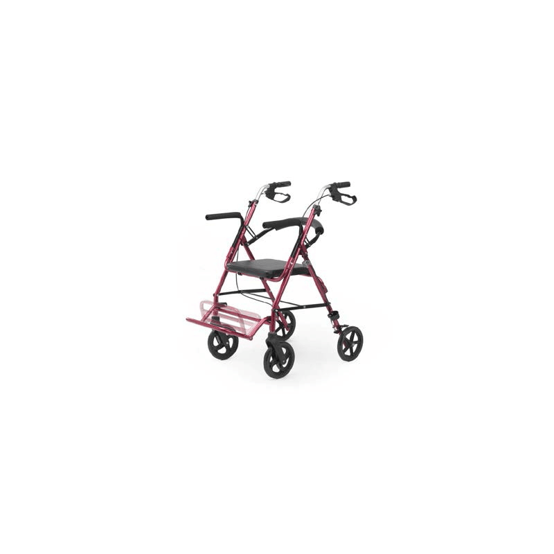 Rollator Classic Duo - Ortoespaña