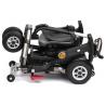 Scooter eléctrica plegable BRIO PLUS