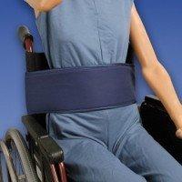 Cinturón abdominal Ayudas Dinámicas