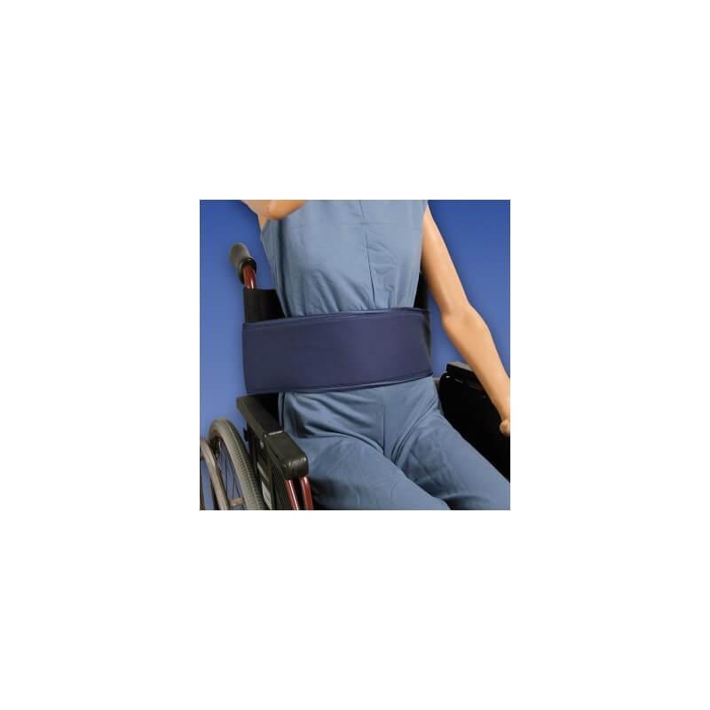 Cinturón abdominal Ayudas Dinámicas - Ayudas dinámicas