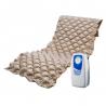 Colchón de aire antiescaras con compresor